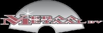 logo Veraa Metaal BV